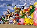 Random: Super Smash Bros. Melee Input Lag Remains a Hot Topic Among Fans