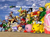 Random: Super Smash Bros. Melee Input Lag Remains a Hot Topic Among Fans