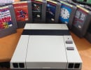 retroUSB's HDMI NES, the AVS, is Heading for a Summer Release