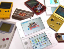 "Rumour: Nintendo's Next Generation Handheld Is Codenamed ""MH"""