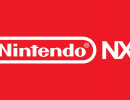 Rumour: ROM Chip Maker Macronix Drops Hint Nintendo Could Be Abandoning Optical Storage For NX