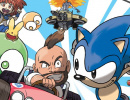 SEGA 3D Classics Collection Has a Tenth Game to Unlock and Play