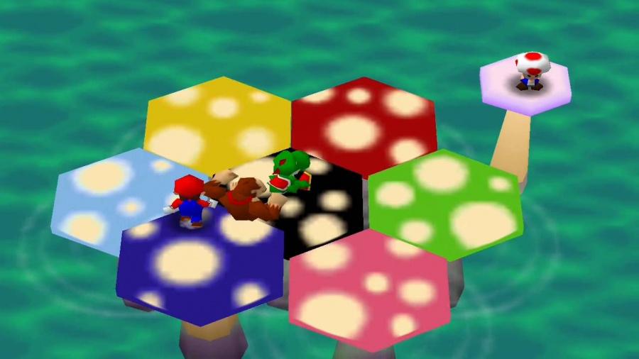 mushroommixup.jpg