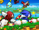 Sonic Runners, SEGA's Mobile Release by the Sonic Team, is Getting Shut Down