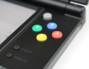 Talking Point: The 3DS Faces the Challenge of Taking Nintendo Through 2016