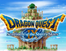 The CEO of Level-5 Had a Hand in Dragon Quest IX Appearing on the DS