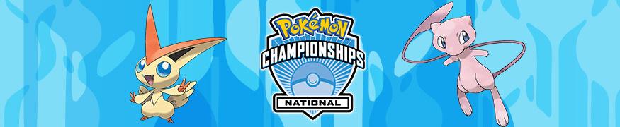 nationals-16-desktop-banner.jpg