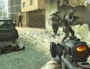 ​The Servers for Call of Duty: Modern Warfare: Reflex Are Down