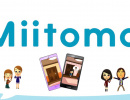 There's a New Miitomo Update Coming Soon
