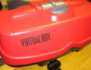 Turns Out The History Of The Virtual Boy Is More Interesting Than The Console Itself