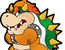 Video: A Look at Five of the Worst Mario Boss Fights
