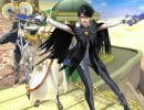 Video: Fans Enact 'Palutena's Guidance' With Smash 4's Latest DLC Characters