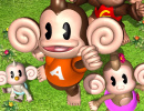 Video: Go Bananas With The Full History Of The Monkey Ball Series