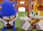 Article: Video: Learn a Little More About Sonic Boom and The Rise (and Fall) of Lyric