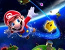 Video: Learn More About Super Mario Galaxy 1 & 2