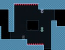 VVVVVV Pulled From North American 3DS eShop Following Discovery Of Homebrew Exploit