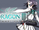 ​7th Dragon III Code: VFD is Getting a Demo on the North American eShop