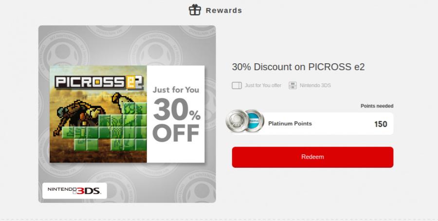 Picrosse2 My Nintendo.png