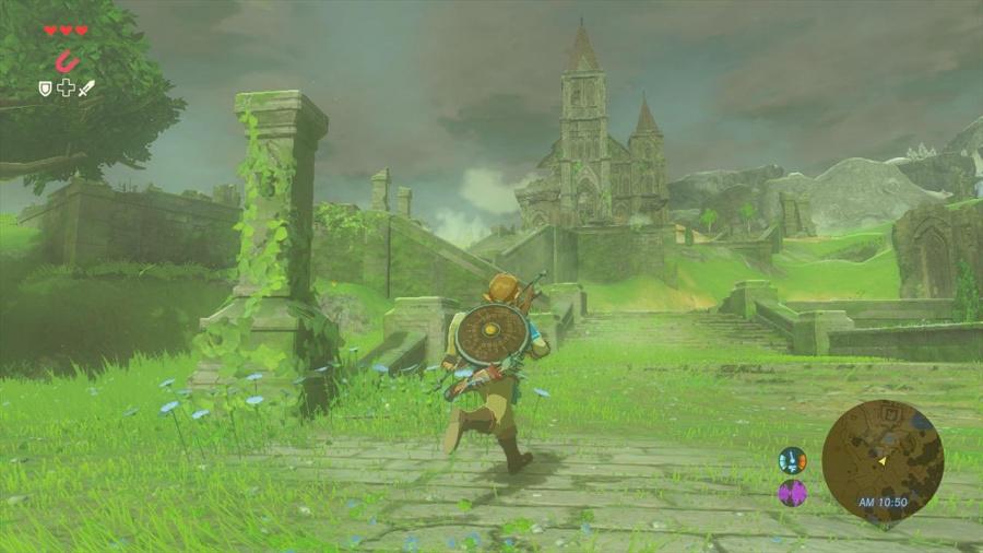 Zeldaimage2.jpg