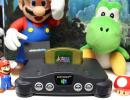 Hardware Classics: Nintendo 64
