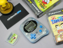 Hardware Classics: Pokémon Mini
