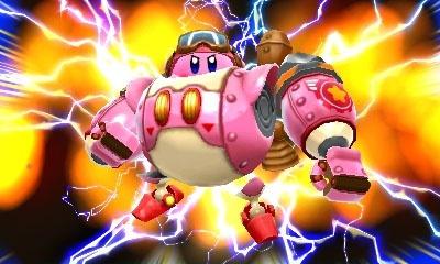 Kirby Screen.jpg