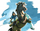 Live Blog: Watch Nintendo Reveal The Legend of Zelda at E3 2016 - Live!