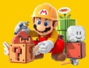 'Makers of Mario' Website Aims to Show Nintendo's Bookmark Functionality The Way Forward