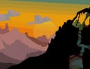 MixedBag Bringing Metroid-Inspired forma.8 To The New Nintendo 3DS