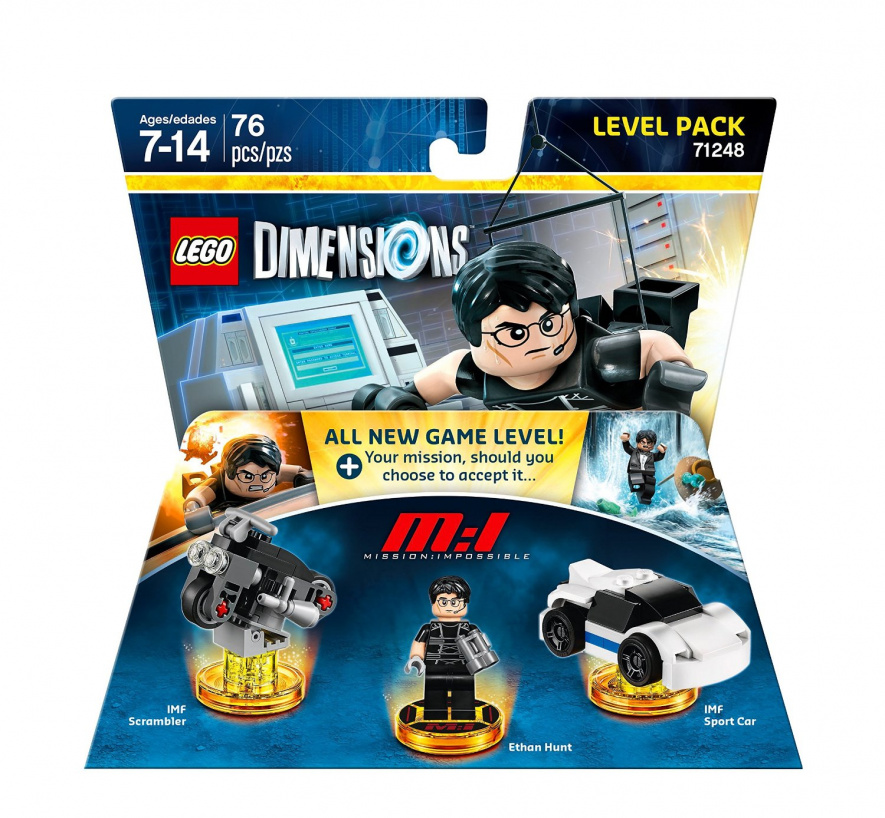 lego-dimensions-second-year-adds-harry-potter-adventure-time-a-team-146545976384.jpg