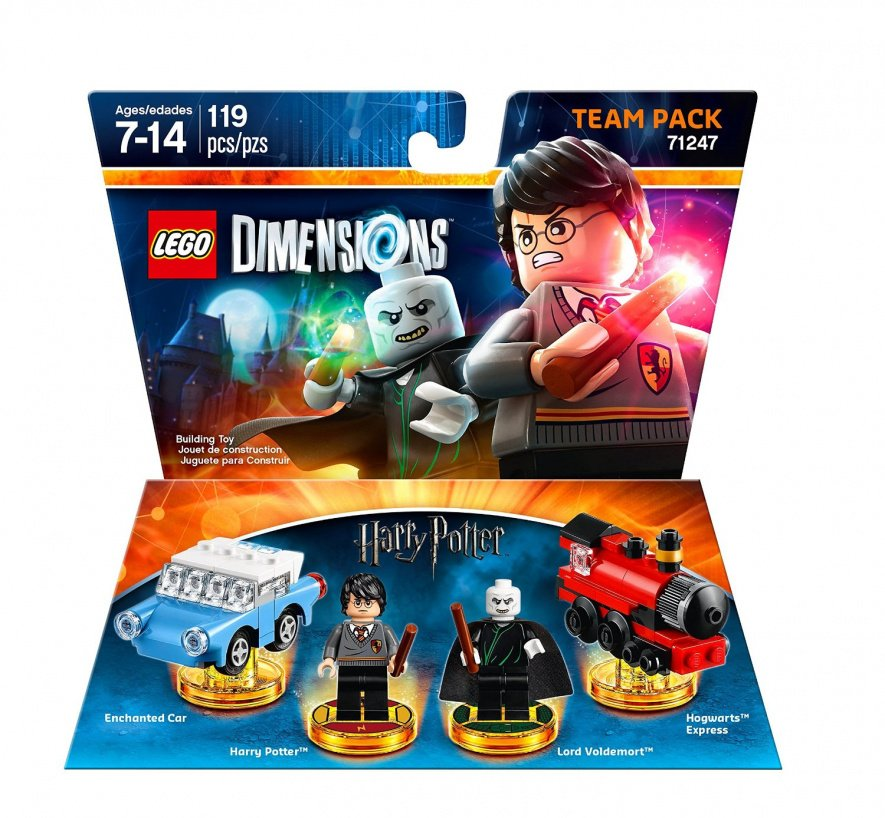 lego-dimensions-second-year-adds-harry-potter-adventure-time-a-team-146545978409.jpg