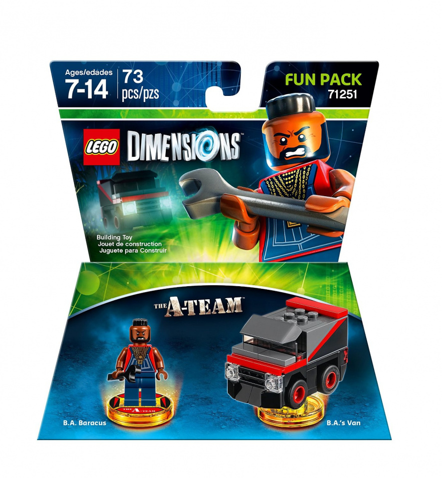 lego-dimensions-second-year-adds-harry-potter-adventure-time-a-team-146545979318.jpg