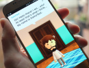 "New Miitomo Update Adds WhatsApp Support, Introduces ""Star Accounts"" For ""Notable"" Mii Characters"