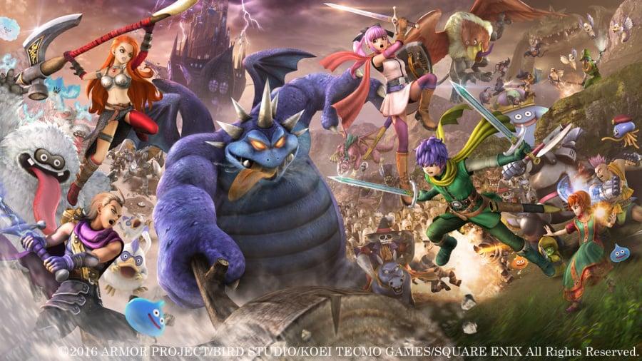 Dragon Quest Heroes II.jpg