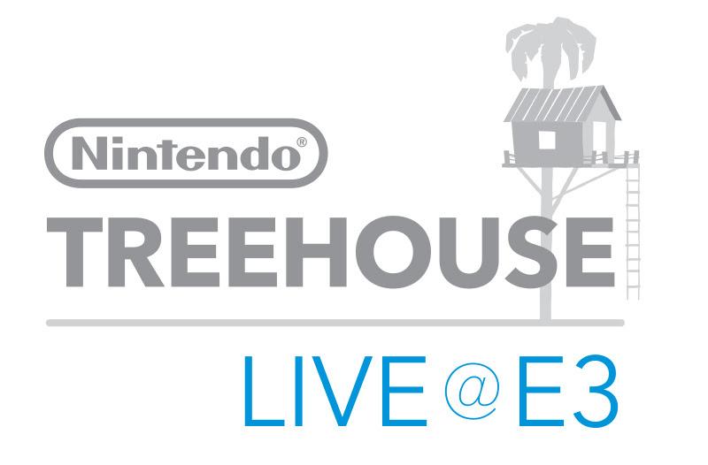 Treehouse E3.png