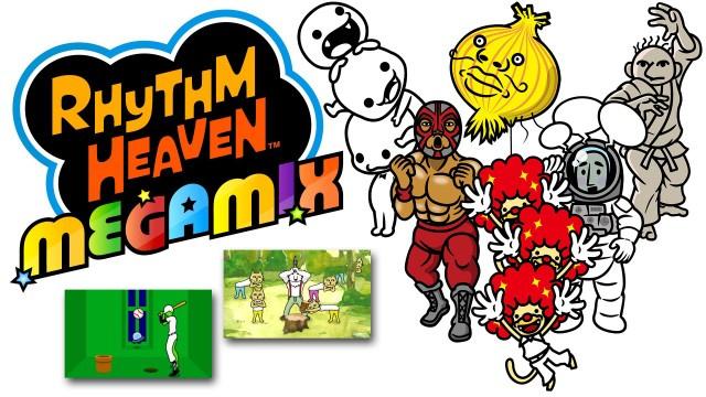 Rhythm-Heaven-Megamix.jpg
