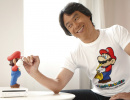 "Nintendo NX Has A Core Idea Which Doesn't Just ""Follow Advancements In Technology"", Claims Miyamoto"