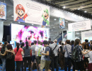 Nintendo Outlines Ambitious Plans For UK's Hyper Japan Festival 2016