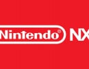 Nintendo Outlines Key Goals to Ensure NX Success