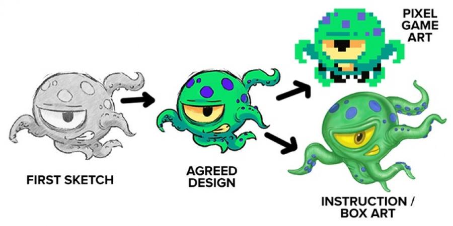 monsterdesign.jpg