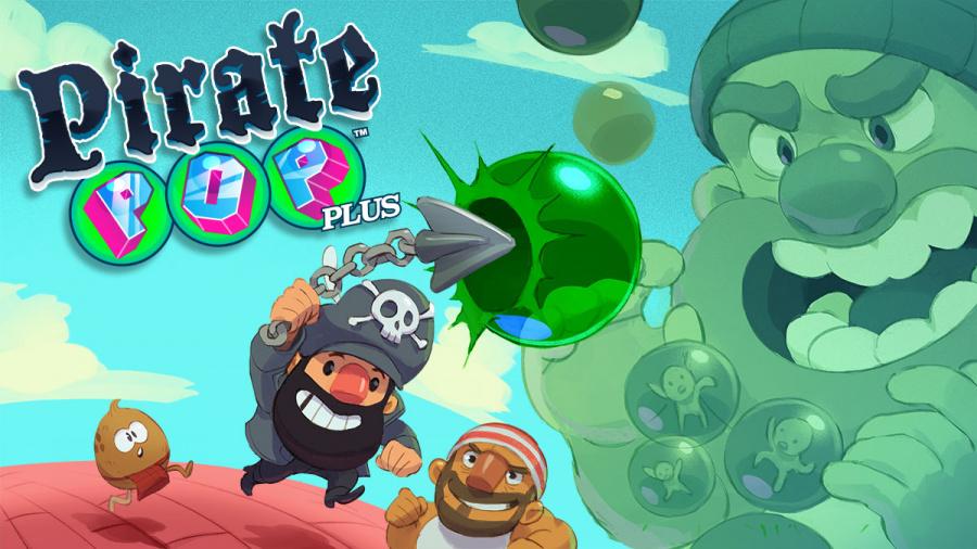 piratepopplus.jpg