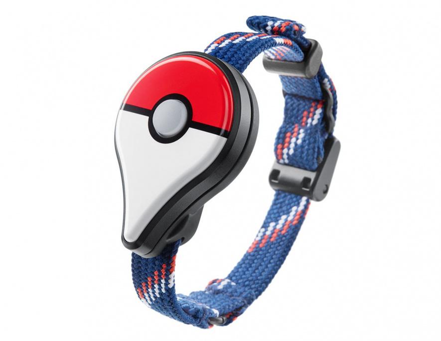 Pokemon_GO_Plus_w_strap.0.jpg