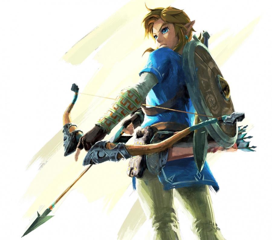 Link pose.jpg