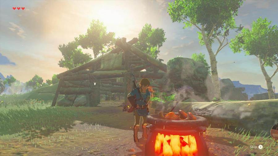 Zeldasurvive.jpg