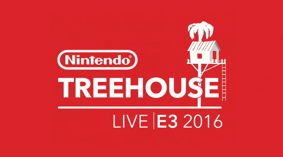 Nintendo Treehouse.png