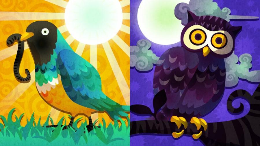 Splatfest15_bird_owl.5a33165b.jpg
