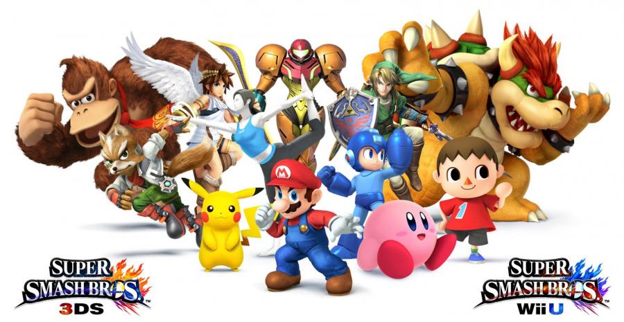 Smash Bros.jpg
