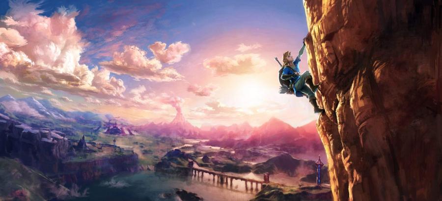 Zelda Wii U art New.jpg