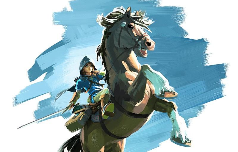 E3_Zelda - Copy.jpg