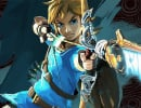 Tell Us What to Do in The Legend of Zelda: Breath of the Wild